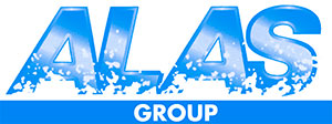 alas group